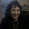 Maria Loreto Jimenez