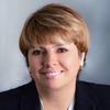 Luisa Fernanda Mendez