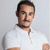 Ismael Galancho
