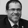 Dr. David Figueroa
