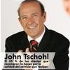 Jonh Tschohl