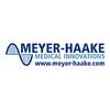 Meyer-Haake GmbH Medical Innovations