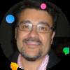 Facilitador · Héctor Jorquera