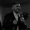 Shito Espinoza