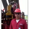 Raúl Inciarte | Venezuela
