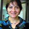 Marietta Bucheli