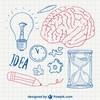 Workshop: ¡Despierta tu Creatividad!