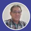 Dr. JUAN CARLOS LOZANO