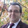 Dr. Ricardo Gacitua Bustos
