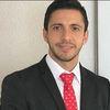 Felipe Porflit