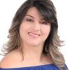 ANGELA MARIA RUIZ OSORIO