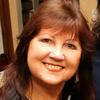 Susan Hillyard