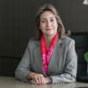 Astrid Álvarez