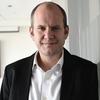 Luis Meersohn, Vicepresidente Energía, Siemens Chile