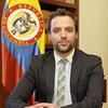 Luis Ernesto Gómez
