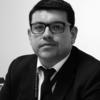Osvaldo Maldonado Segovia