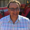 Rodrigo Quintana
