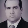Dr. Ivan Pisciotti.