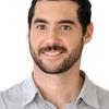 Francisco Torrealba: Un proyecto de almacenamiento que entrega ERNC 24/7