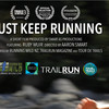 Just Keep Running (9 minutos)