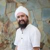 Guru Prakash Singh