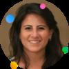 Speaker · Marisol Alarcón