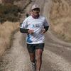 Hugo Gonzalez del Calafate Argentina (24K)