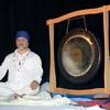 Narayanjot Singh – Profesor de Kundalini yoga