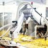 Siemens, potenciando la fabricación inteligente