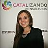 Karina Vitagliano B.
