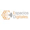 Espacios Digitales