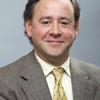 Dr. Mariano Sanz - España