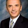 Dr. Jaime Lozada - Estados Unidos