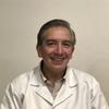 Dr. Carlos Vargas