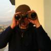 PHP para mi abuela - Claudio Briones