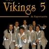Los Viking 5