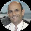 Eduardo Aylwin Hernan - Agencia Chilena para la Inocuidad y Calidad Alimentaria ACHIPIA