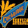 Cerveza Cocholgue