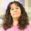 Dra. Millaray Curilem