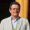 José María Ribera