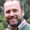 Desarrollo de Diálogos para Chatbot utilizando Mapas Mentales - Andres Gibson (2 horas)