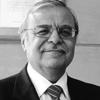Dr. Bernabé Rivas