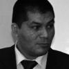 Dr. Cristian Mondaca