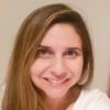Paulina Lamas