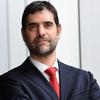Camilo Cerda, Vicepresidente Mobility, Siemens Chile