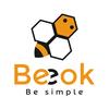 BeeOK