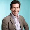 Andy Freire / Managing Partner de Softbank para LATAM