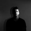 Bruno Calderon - Extended Set