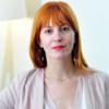 Gisela Bohe