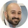 Dr Guillem Argiles.